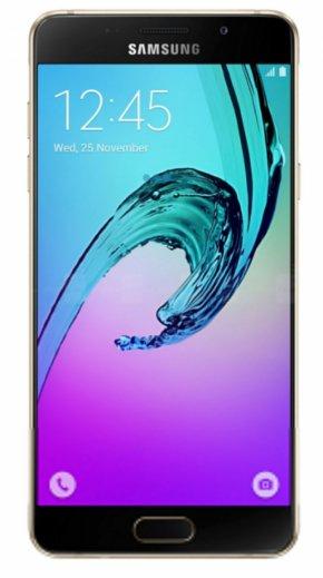 Samsung - Samsung Galaxy A5 (2016) Samsung Galaxy A3 (2015) Samsung Galaxy A7 (2015) Samsung Galaxy J3 PNG