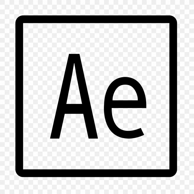 Adobe After Effects Canon Download Png 1600x1600px Adobe After Effects Area Brand Canon Logo Download Free