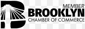 Business - Brooklyn Chamber Of Commerce Business Ideal Properties Group Brooklyn Waterfront Artists PNG