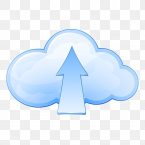 Cloud Purchase,cloud Computing,Big Data,IT - Digital Video Cloud Computing Cloud Storage Remote Backup Service Business PNG