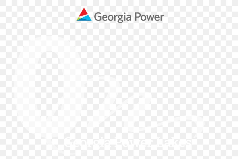 Gas Companies In Ga >> Logo Georgia Natural Gas Company Document Png 730x550px