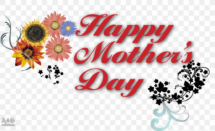 Mother's Day Clip Art, PNG, 1545x947px, Mother S Day, Art, Brand, Child, Cut Flowers Download Free