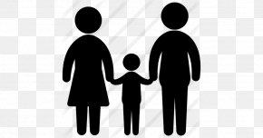 Madre E Hija PNG