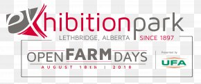 August Eighteen Summer Discount - Exhibition Park Lethbridge Lethbridge & District Exhibition Whoop-Up Days Midway PNG