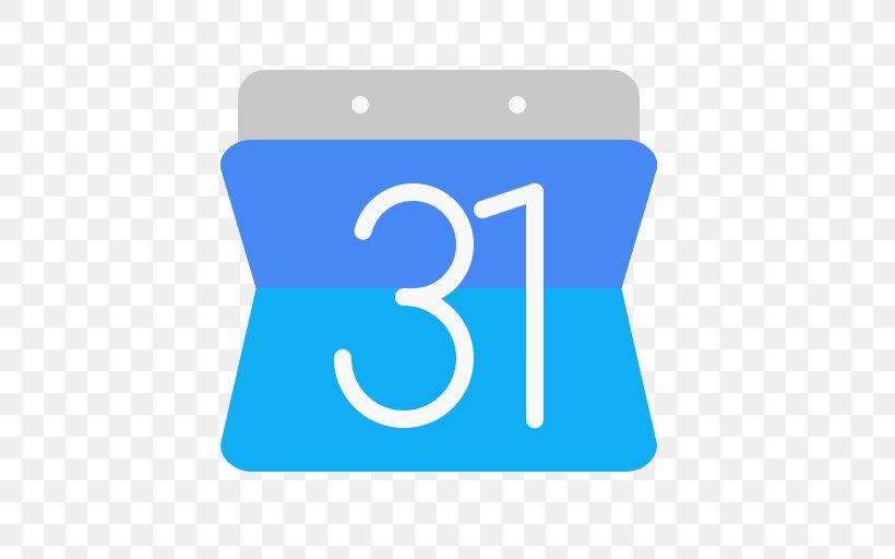 Calendar Google Docs from img.favpng.com