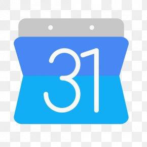 Google - Google Calendar G Suite Google Docs PNG