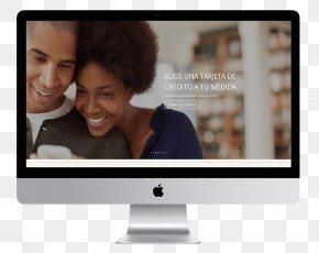 Apple - Mac Book Pro IMac MacBook Air Apple PNG