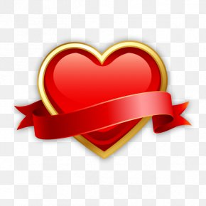 Valentine's Day - Valentine's Day Friendship Day Love Happiness PNG