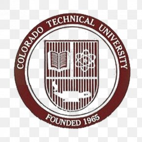 Student - Colorado Technical University Department Of Labor And Employment United States Department Of Defense United States Department Of Labor PNG