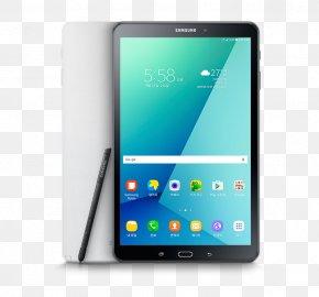 Samsung - Samsung Galaxy Tab A 10.1 Samsung Galaxy Tab A 9.7 Samsung Galaxy Tab S3 Samsung Galaxy Tab A 8.0 PNG