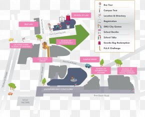 SIngapore Map - Singapore University Of Technology And Design Singapore Institute Of Technology Nanyang Technological University National University Of Singapore Singapore Management University PNG