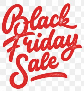 Black Friday - Addo Digital Calligraphy Black Friday PNG