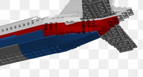 Airplane - Airplane Boeing 777 Aircraft Malaysia Airlines Flight 370 LEGO PNG