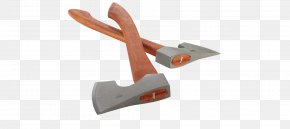 Axe - Axe Columbia River Knife & Tool Nursery Pruning Crop Protection PNG
