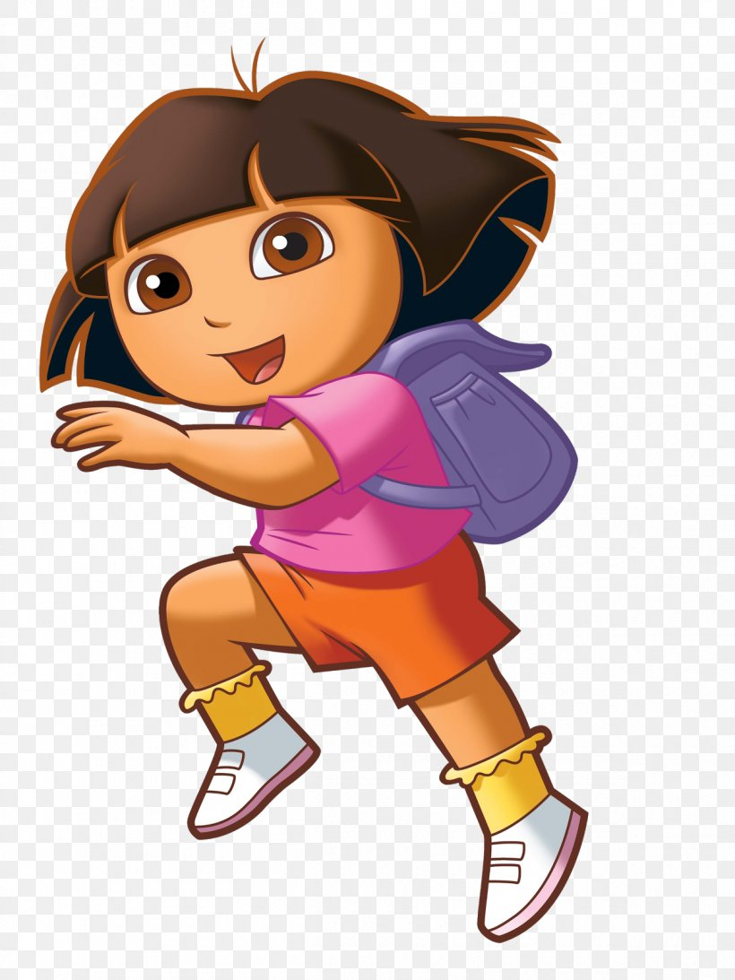 Dora The Explorer Animated Cartoon Wallpaper Png 1200x1600px Watercolor Cartoon Flower Frame Heart Download Free