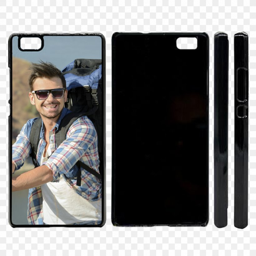 Mobile Phone Accessories Mobile Phones IPhone, PNG, 886x886px, Mobile Phone Accessories, Communication Device, Electronics, Gadget, Iphone Download Free