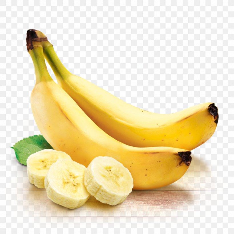 Cooking Banana Tea Fruit Cavendish Banana Png 900x900px Banana Accessory Fruit Banana Family Bananas Bubble Tea Banana powder fruit cavendish banana, banana, yellow banana fruit, food, image file formats, banana leaves png. cooking banana tea fruit cavendish