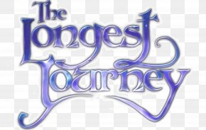 The Long Journey - Dreamfall: The Longest Journey Dreamfall Chapters Video Games Adventure Game PNG