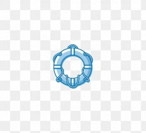 Lifebuoy - Logo Icon Design Wallpaper PNG
