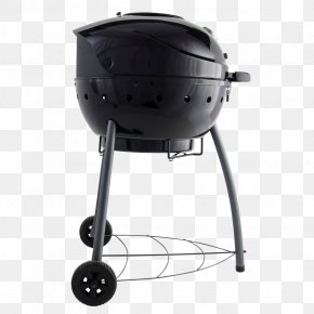 Barbecue - Barbecue Grilling Charcoal Char-Broil Hamburger PNG