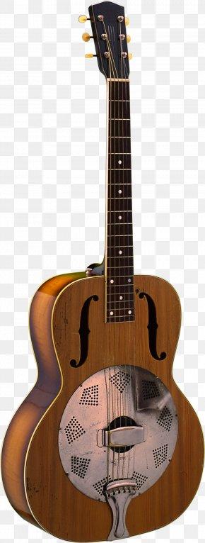 Guitar Image - Steel Guitar Classical Guitar PNG