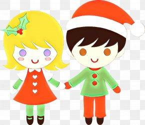 Happy Child Art - Cartoon Child Art Happy PNG