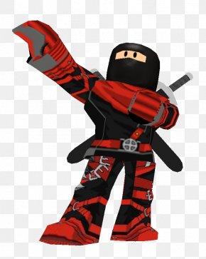 Ninja - Roblox T-shirt Ninja Hoodie PNG