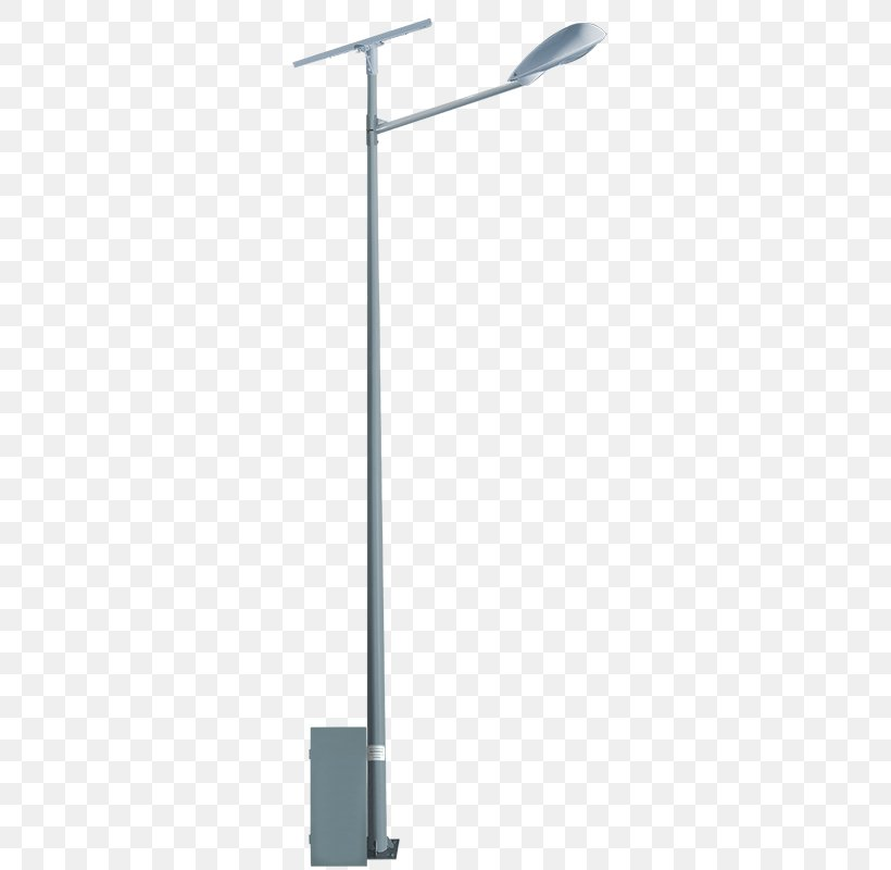 Street Light Lighting Light Fixture Solar Lamp, PNG, 800x800px, Light, Car Park, Incandescent Light Bulb, Landscape Lighting, Led Lamp Download Free