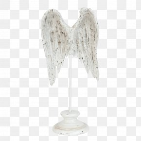 Dream Come True - Centimeter Furniture Chicken Angel Home-Deco PNG
