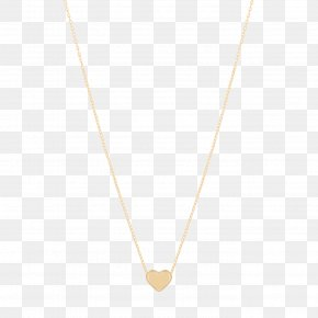 Snowflake Pendant - Necklace Earring Jewellery Gold PNG