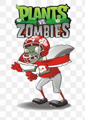Plants Vs. Zombies - Plants Vs. Zombies: Garden Warfare 2 Plants Vs. Zombies 2: Its About Time PNG