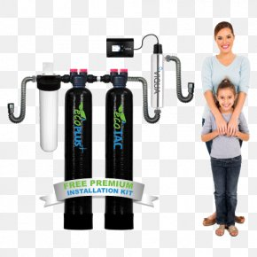 Water - Water Filter Water Purification Water Treatment Reverse Osmosis PNG