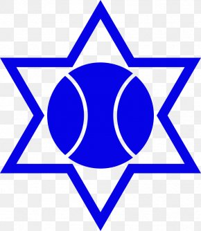 Japan Tour - Jewish Symbolism Star Of David Judaism Sign PNG