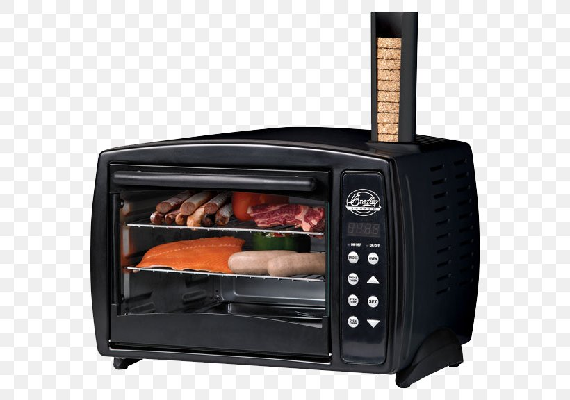 Barbecue Smoking BBQ Smoker Oven Meat, PNG, 600x576px, Barbecue, Bbq Smoker, Convection, Cooking, Cooking Ranges Download Free