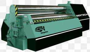 Machine Metal Fabrication Rolling Computer Numerical Control Sheet Metal PNG
