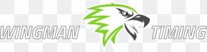 Wingman Map - Logo Brand Font Design Product PNG