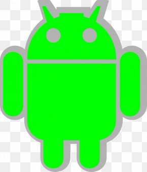 Android - Android IPhone Computer Software PNG