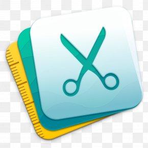 Watermark - Computer Software MacOS Image Editing Mac App Store PNG