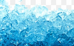 Ice Image - Sea Ice Pixabay Polar Seas Snow PNG
