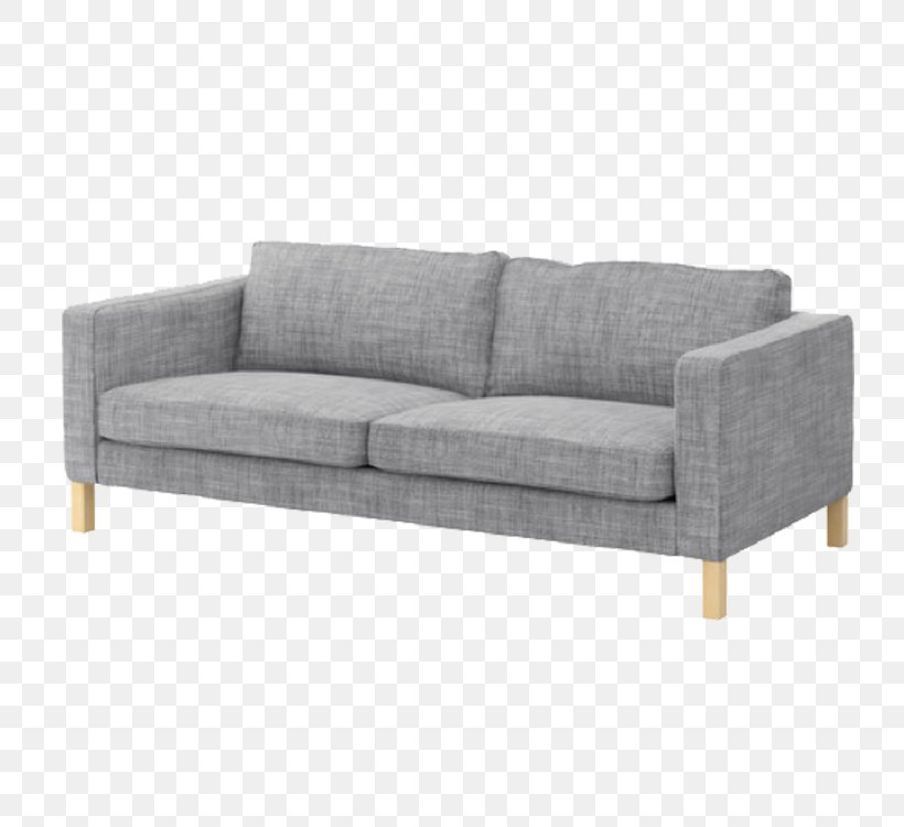 Ikea Couch Slipcover Furniture Png