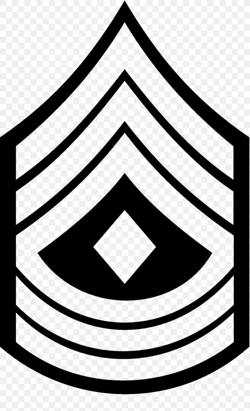 First Sergeant Gunnery Sergeant United States Marine Corps Rank Insignia Sergeant Major Of The Marine Corps, PNG, 850x1399px, First Sergeant, Area, Army Officer, Black And White, Brand Download Free