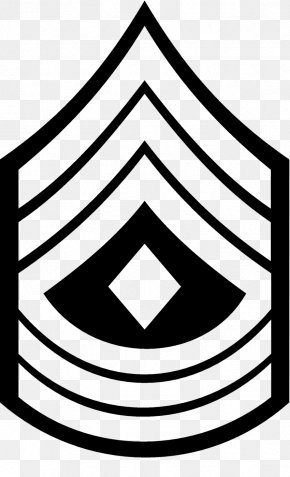 Military - First Sergeant Gunnery Sergeant United States Marine Corps Rank Insignia Sergeant Major Of The Marine Corps PNG