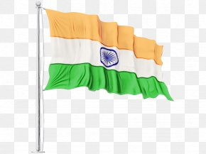 Indian Independence Day Flag Of Papua New Guinea - India Independence Day India Flag PNG