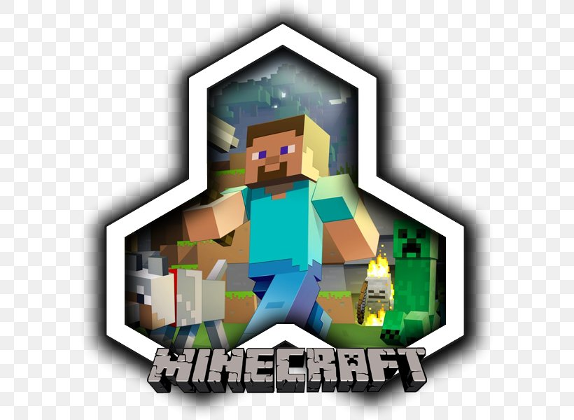Minecraft Story Mode Png 600x600px Minecraft Game Game