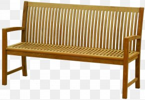 Pleasing Picnic Table Garden Furniture Bench Png 2401X1800Px Table Lamtechconsult Wood Chair Design Ideas Lamtechconsultcom