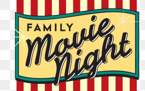 Family - Art Film Free Summer Movie Nights At Fairmount Family PNG