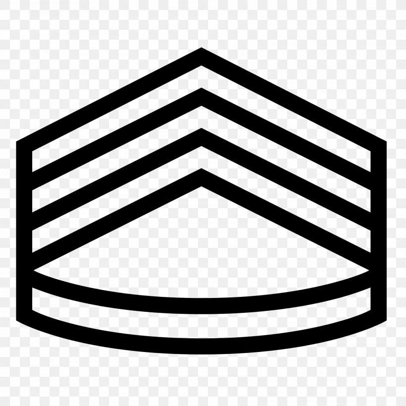 Chief Master Sergeant First Sergeant Staff Sergeant, PNG, 1600x1600px, Master Sergeant, Area, Black And White, Chief Master Sergeant, First Sergeant Download Free