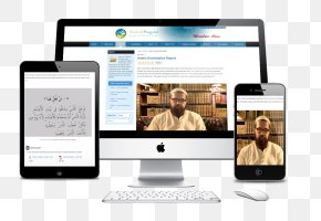 HAJJ - Communication New Media Business Organization PNG