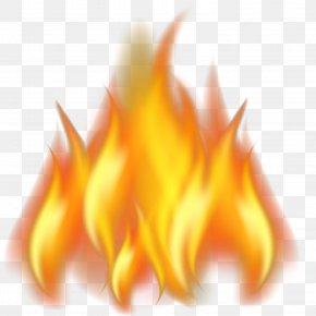 Fire Vector Material - Flame Fire Euclidean Vector PNG