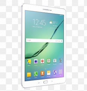Samsung - Samsung Galaxy Tab S2 9.7 Samsung Galaxy Tab S3 Samsung Galaxy Tab A 10.1 Samsung Galaxy Tab S2 8.0 PNG